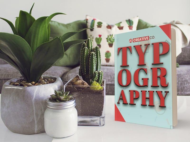 typography-bible-thumb
