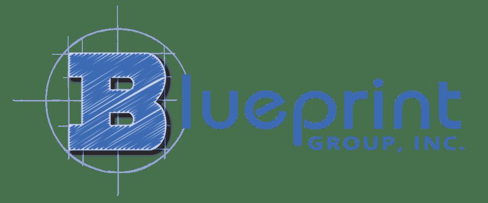 Blueprint-group-LOGO-expanded