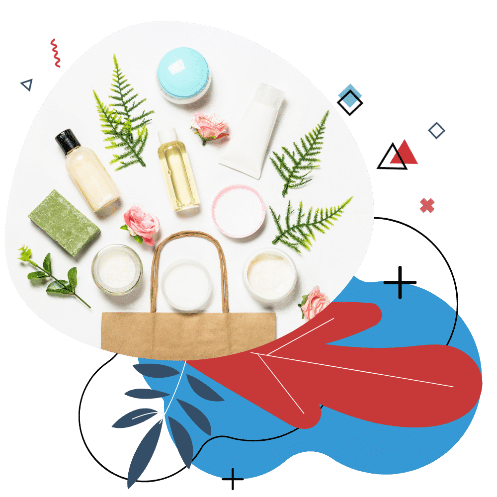 Cosmetics-packaging-design