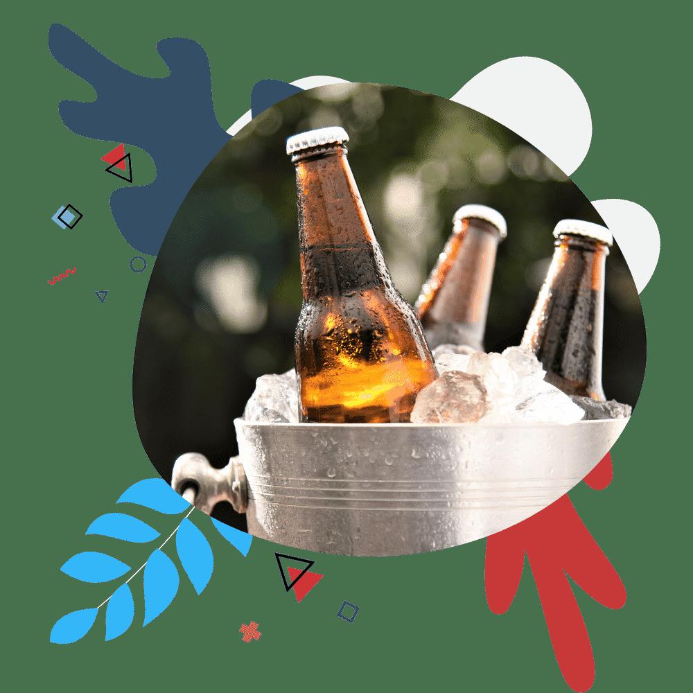 beer-label-design