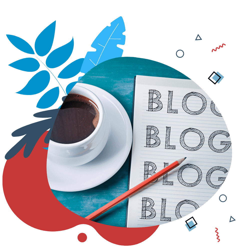 blog-copywriting