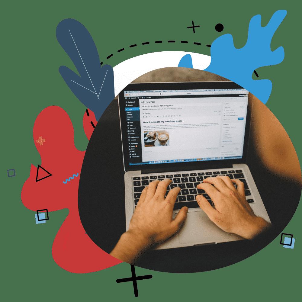 existing-wordpress