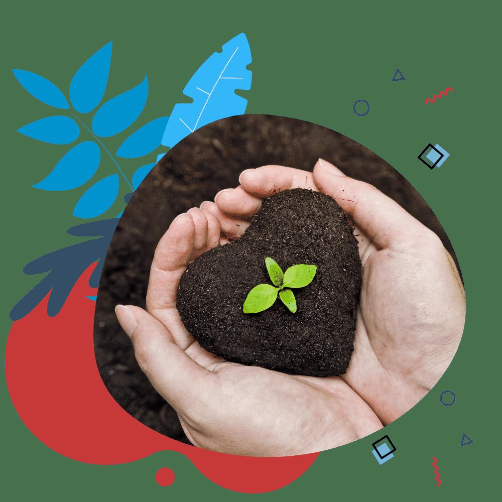 leads-nurturing-emails