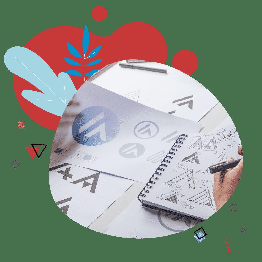 logo-revisions