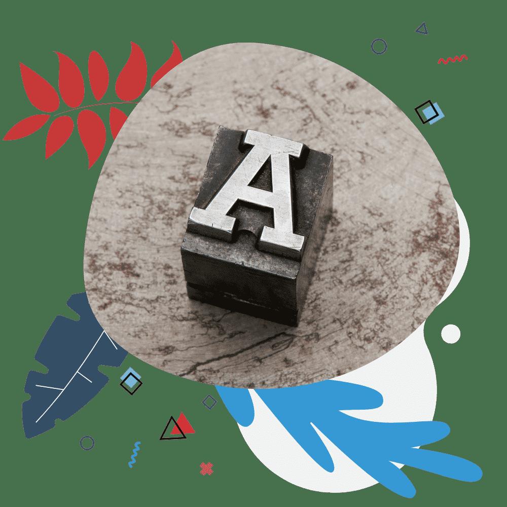 logo-typography