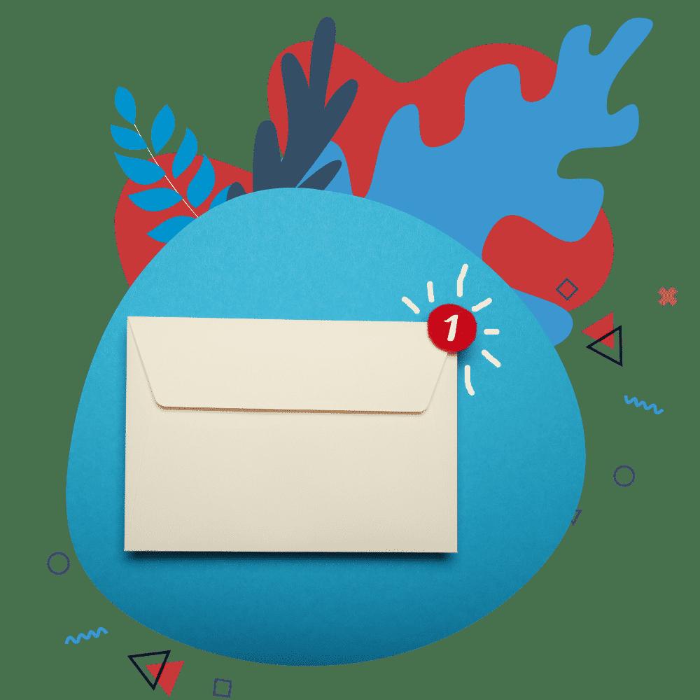 newsletter-emails