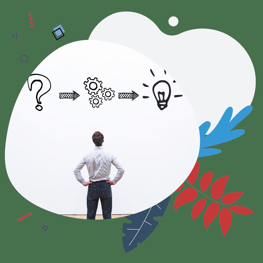 problem-solution-pitch