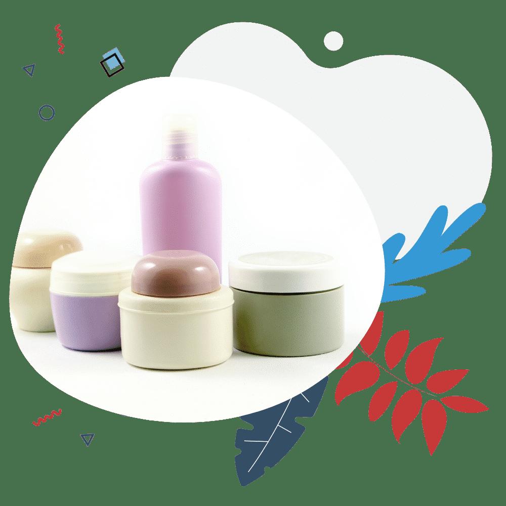 product-label-design