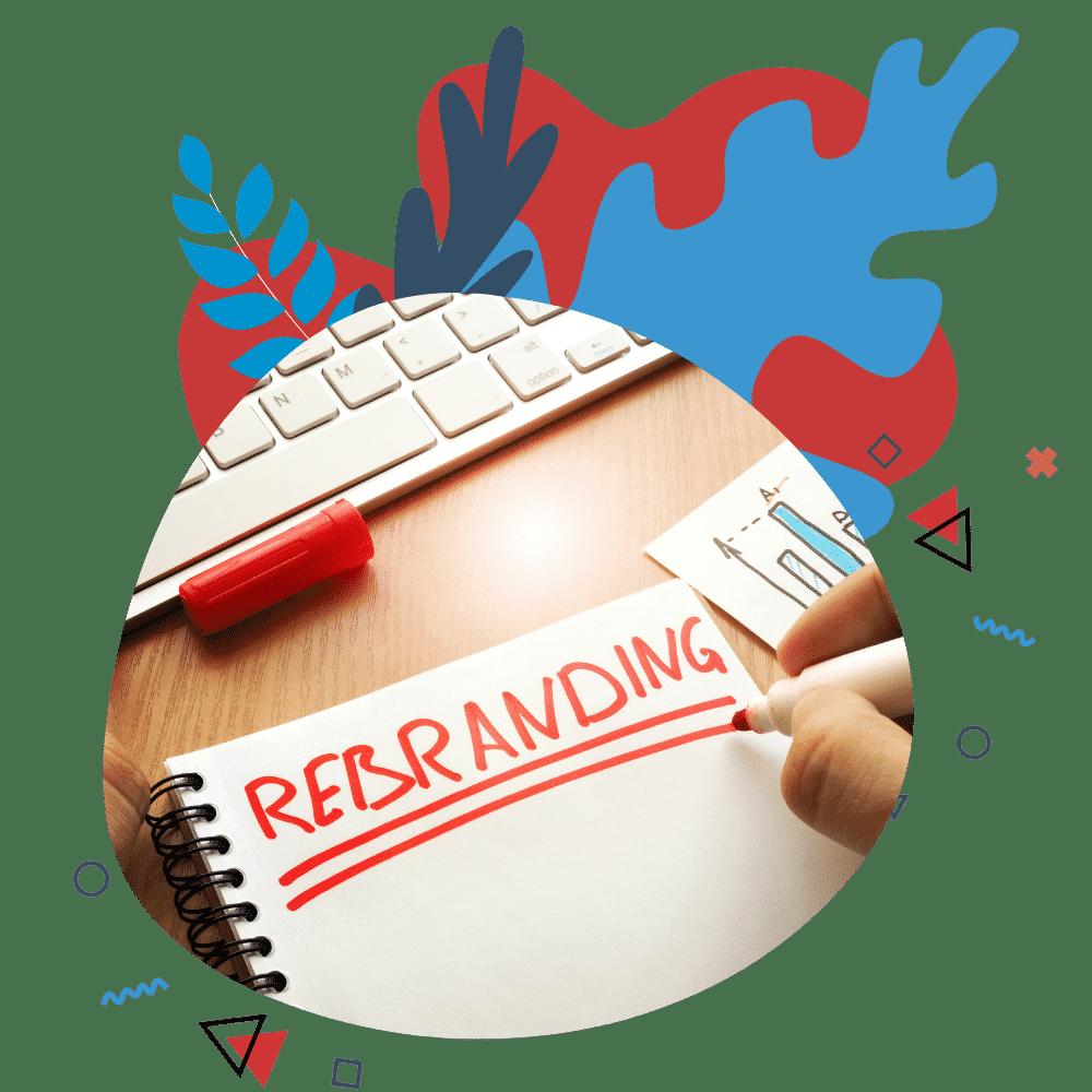 rebrand-strategy-main