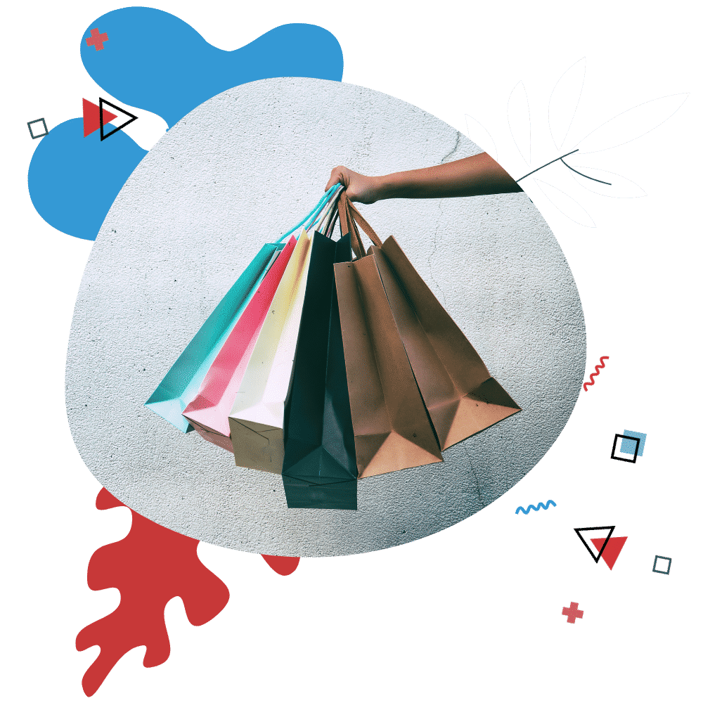 retail-packaging-design