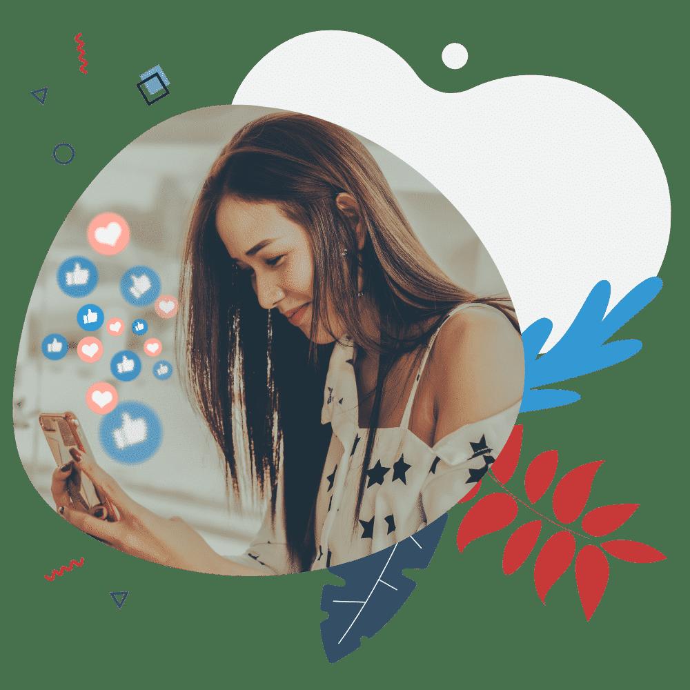 social-media-copywriting