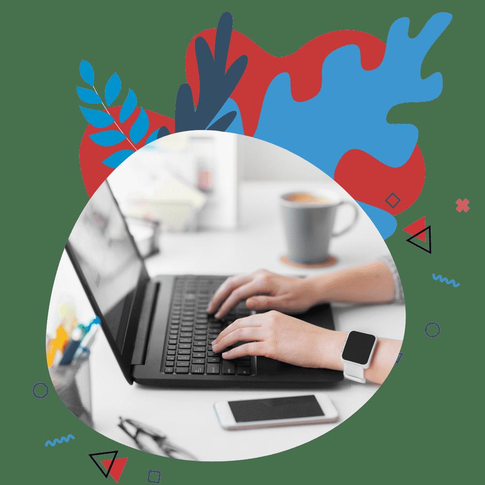 wordpress-design-main