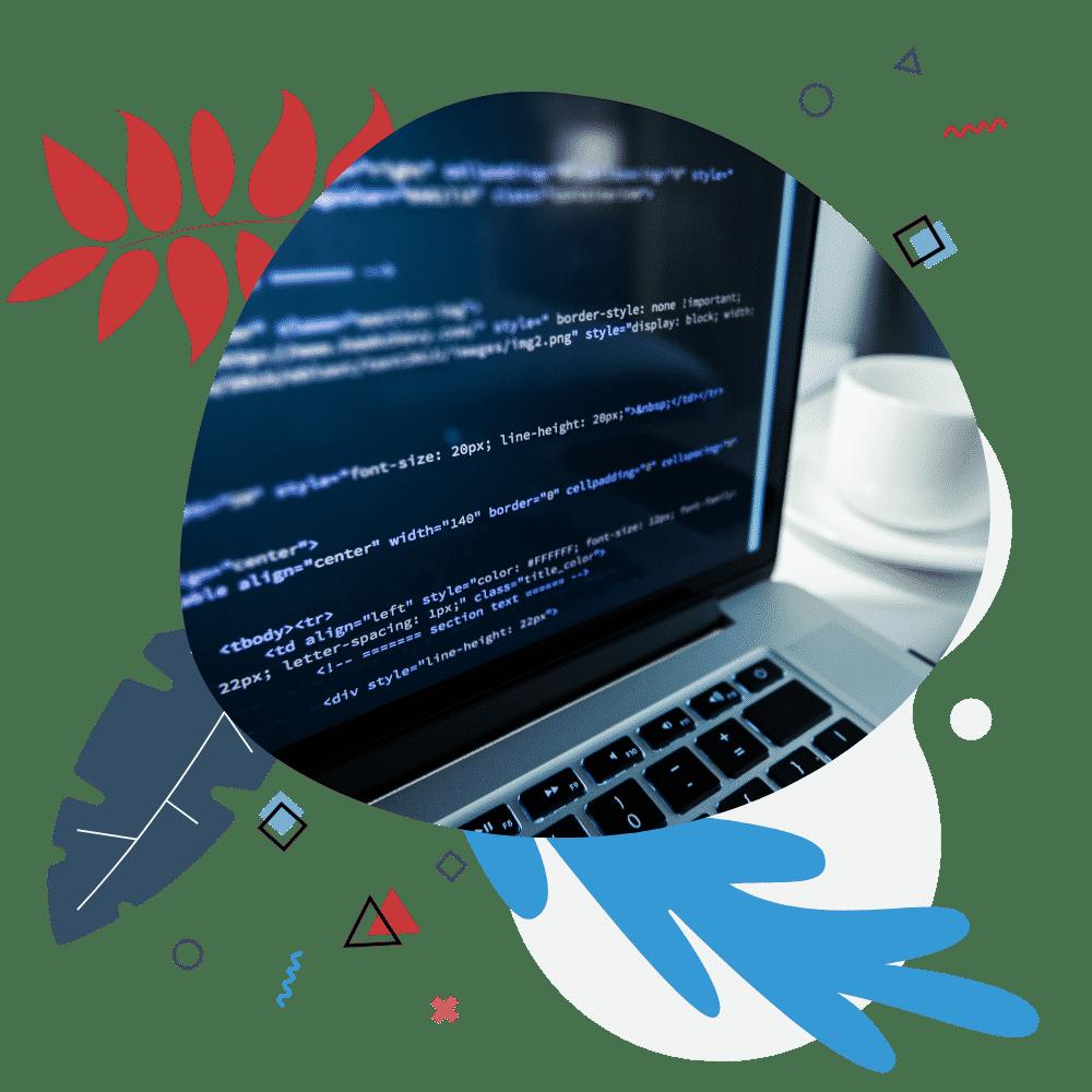 wordpress-maintenance