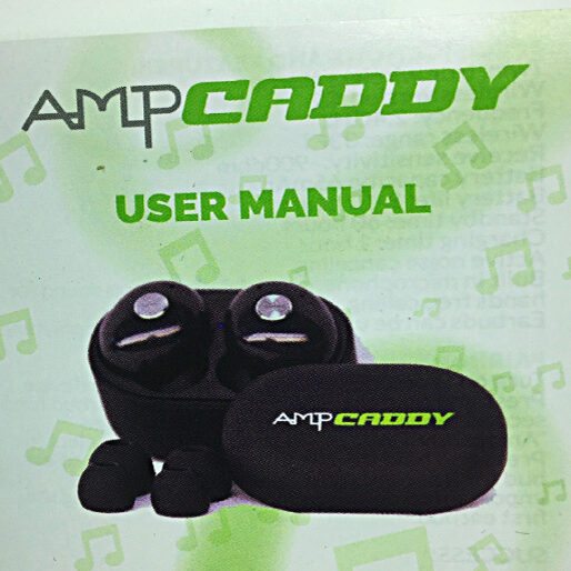 ampcaddy-earbuds-thumb