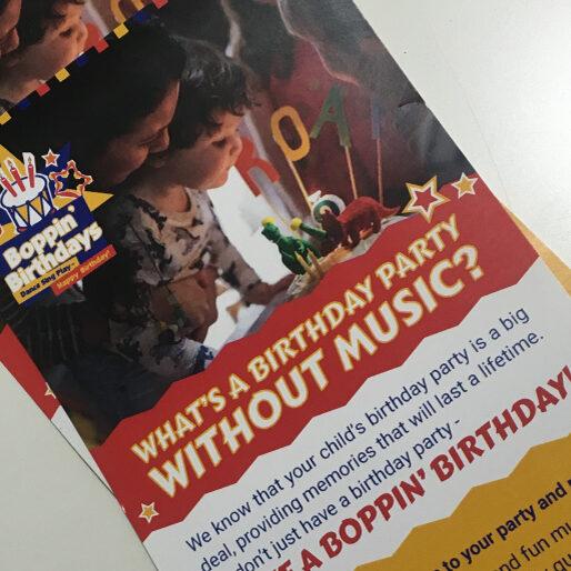 boppin-birthday-dl-thumb