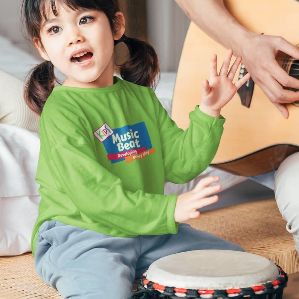 mockup-of-a-little-girl-playing-music-with-her-dad-41857-r-el2